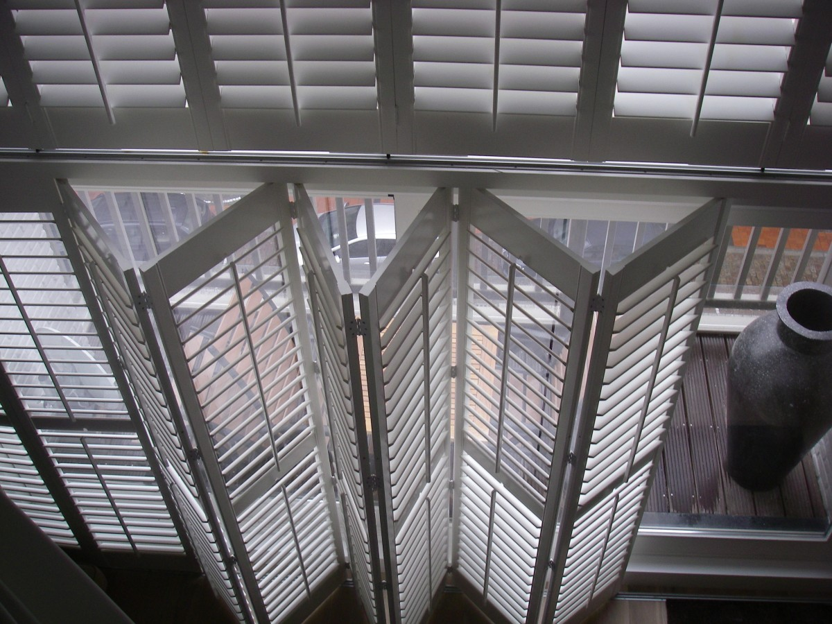 Rmn shutters   tailor made high quality shutters